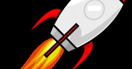 Ultimativer Webhosting Guide