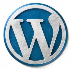 WordPress Webhosting im Vergleich