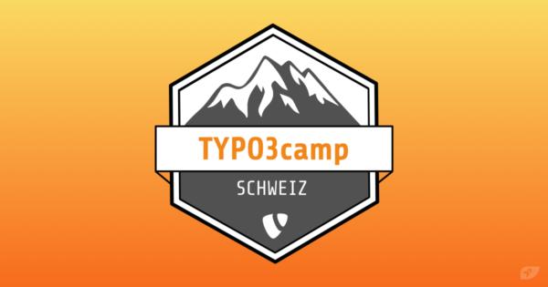 TYPO3camp Schweiz