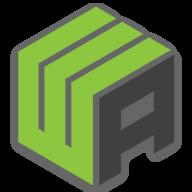 Webhosting Anbieter